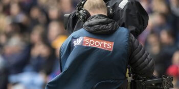 Sky Sports have won the rights to the Scottish Premiership in a new five-year deal