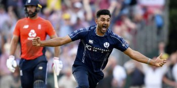"""Scotland's cricketers will be aiming to continue the progress shown this year when they take on Sri Lanka in a one-day international double-header next summer. The first match will be played on Saturday, 18 May, with the second clash coming three days later, with venue details being announced next month. The tourists will be using the visit north of the Border as a key part of their preparations for the World Cup which starts in England later that month. Sri Lanka last visited Scotland in 2011 winning the ODI comfortably by 183 runs, however it was a different outcome when the sides shared the spoils last year in two 50-over matches at Beckenham in Kent. In the first match, Scotland got their revenge and recorded their first one-day win over a full ICC member with a seven-wicket victory. Scotland stunned a star-studded England side in Edinburgh in June when they defeated the world's No. 1 ranked team for the first time at The Grange. Scots captain Kyle Coetzer said: """"After the success of 2018, the team is mindful that we face new pressures and higher expectations from both Scottish cricket fans and also the wider global cricket community. """"There is nothing better that playing cricket at home in front of a full house of Scottish fans and we are determined to continue to improve on our recent performances. """"We will be well prepared for these matches and go out to win. Following our 1-1 draw in the 50 overs series last year, it will be a real challenge for us to go one better and win this ODI series."""" The tourists will be a formidable opponent for Scotland. They won the 1996 World Cup and have featured in the finals of the 2007 and 2011 events. Pace bowler Suranga Lakmal said: """"We are looking forward to the World Cup with great enthusiasm and can't wait to embark on the tour."""" Scotland are currently in the process of looking for a new head coach to lead the team forward as they bid to become the 13th full member of the ICC. New Zealander Grant Bradburn, who oversaw the"""