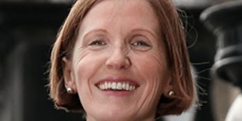 Alison McCowan