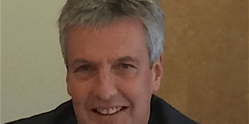 Guy Madgwick