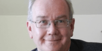 Steve Felstead