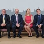 AAB set to expand after £4m funding package from Barclays
