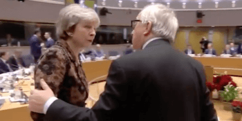 May and Juncker nebulous 1