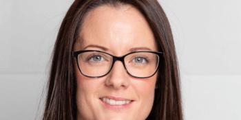 Sarah Fenton