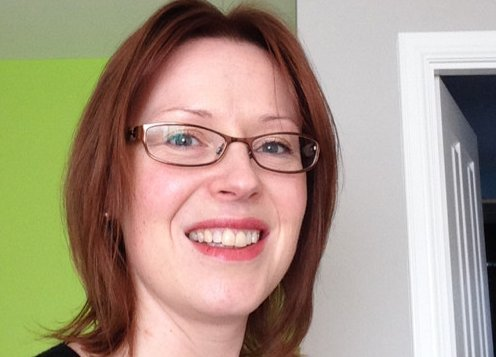 Lindsay Dixon joins the STV board in 2019