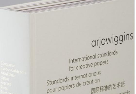 Arjowiggins