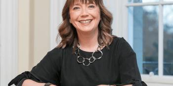 Lynne Mulcahy