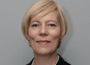 Marie Macdonald