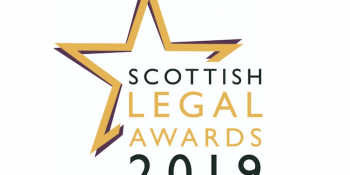 Scottish Legal Awards
