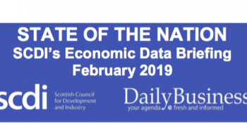 state of the nation Feb