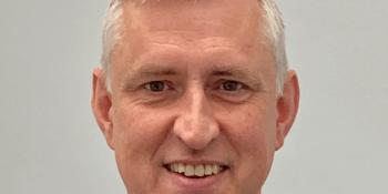 David McEwing
