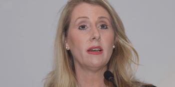 Debbie Crosbie 2