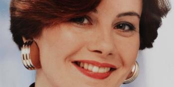 Julia cosmetics