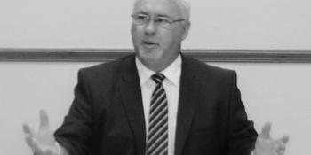 Peter Caithness
