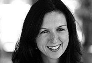Aileen Mathieson