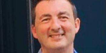 Chris McKendrick