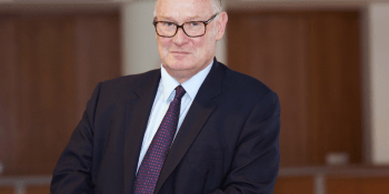 Douglas Flint