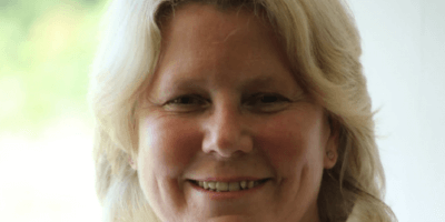 Helen Cowing