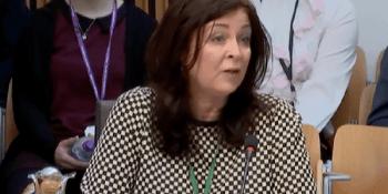 Lynne Cadenhead
