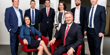 cushman appointments