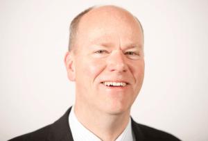 Gordon Lindhurst MSP and RSA
