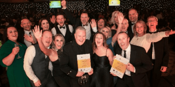 Home Awards 2019 winners