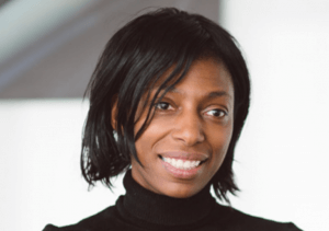 Sharon White (John Lewis)