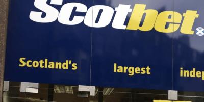 Scotbet
