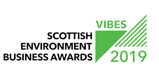 VIBES-logo