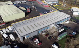 Easter-Inch-Business-Park-Bathgate
