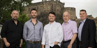 Desana, Mark-Hogarth-Steve-Jeans-Michael-Cockburn-Colin-McCulloch-Robert-Richmond