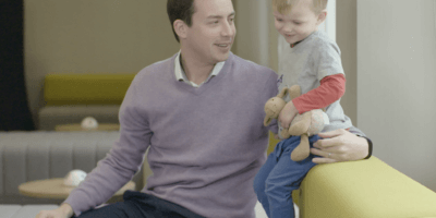 parental leave and paternity