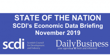 Link to state of economy pdf