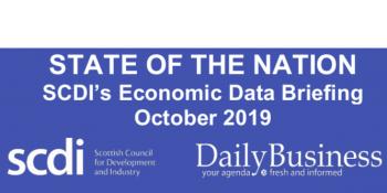 October eco stats