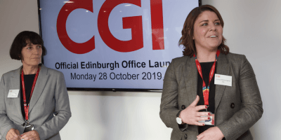 Tara-McGeehan-and-Lindsay-McGranaghan-of-CGI