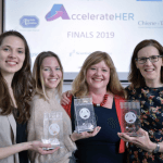 AcceleratHER Awards