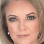Charlene Wallace