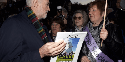 Jeremy-Corbyn-and-Waspi