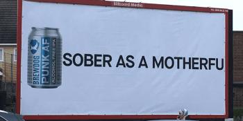 Motherfu-BrewDog-advert