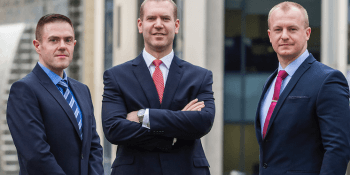Scott-Aird-Martin-Speirs-and-Mark-Finlayson