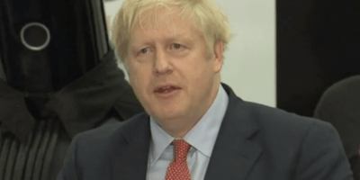 Boris-Johnson-acceptance-speech