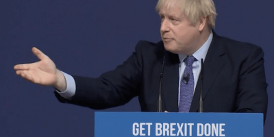 Boris-Johnson-launching-manifesto