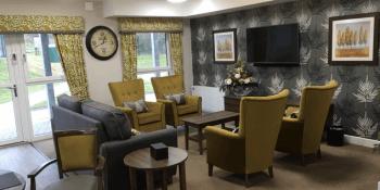 Castlehill-Care-Home