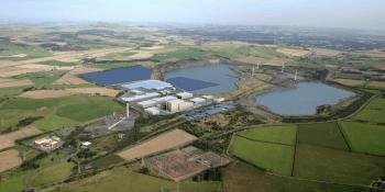 Fife-former-coal-mine-site