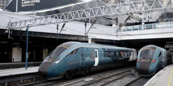Hitachi-high-speed-trains