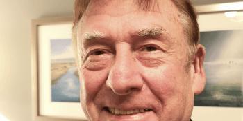 Bill Munro