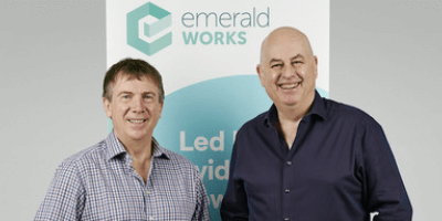 Emerald Works