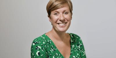 Emma Seddon