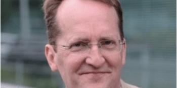 Glenn Collinson
