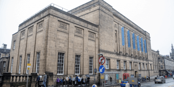 National-Library-of-Scotland